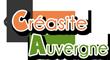 Créasite Auvergne