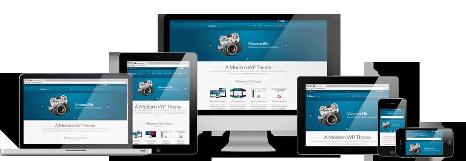 Tarifs de création de site web à Issoire