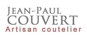 Jean Paul Couvert