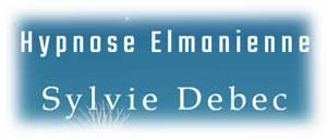 Hypnose Elmanienne Sylvie Debec