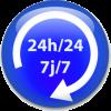 Serrurier-h-24